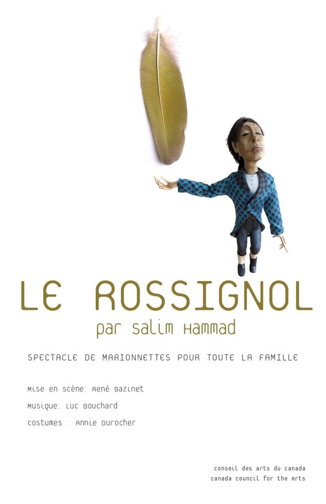 leRossignolFIN3